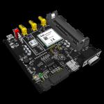 2S-910T-PCB