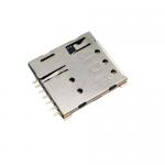 Nano-SIM-card