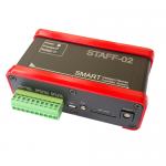 STAFF-02_1