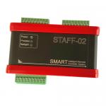 STAFF-02_2