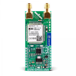 gsm-gnss-click-thickbox_default-1
