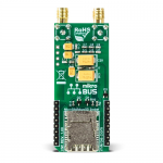 gsm-gnss-click-thickbox_default-2