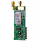 gsm-gnss-click-thickbox_default-3