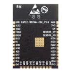 ESP32-WROOM-32D_1